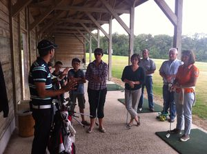 photos-philippe-divers---golf-2-sept-2012-111.JPG