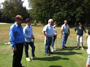photos-philippe-divers---golf-2-sept-2012-123.JPG