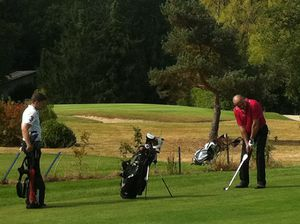 photos-philippe-divers---golf-2-sept-2012-128.JPG