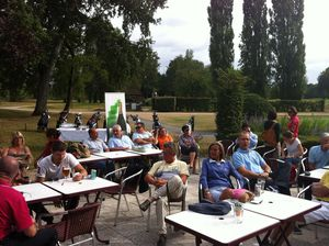 photos-philippe-divers---golf-2-sept-2012-134.JPG