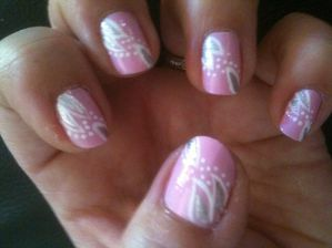 nail-art-2248.JPG
