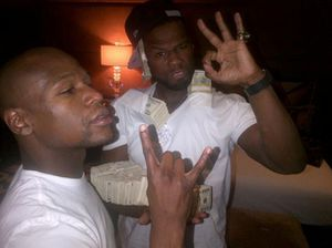 50-cent-and-floyd-money.jpg