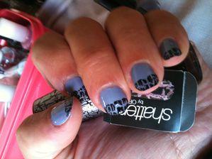 nail-art 0174