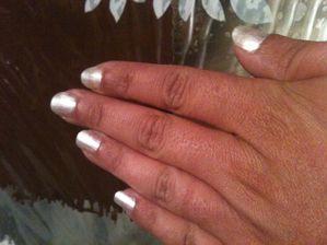 nail-art-0186.JPG