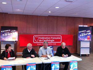 Photo-conference-de-presse-Parcours-du-Coeur.jpeg