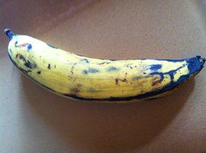 banane-plantin-1.JPG