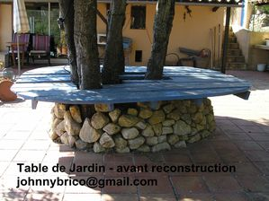 Garden-Table---Before-Reconstruction.jpg