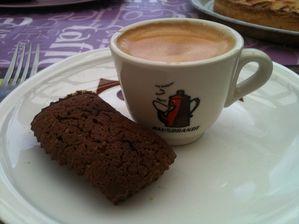 cafe 2755