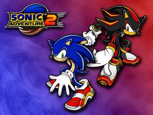 1340196618_sonic-adventure-2-wallpaper.jpg