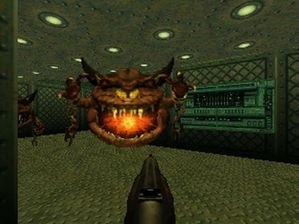 doom64_cacodemon.jpg
