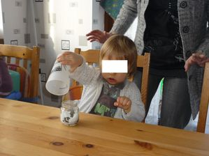 leon-lentilles3.jpg