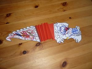 dragon-avec-corps-tao.JPG