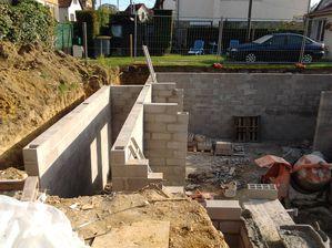 lundi 24 octobre 2011 le blog de notre construction avec les maisons renobat. Black Bedroom Furniture Sets. Home Design Ideas
