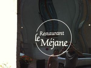 le-Mejane-a-Espalion.jpg