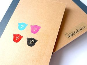 Cat-notebook-5.JPG