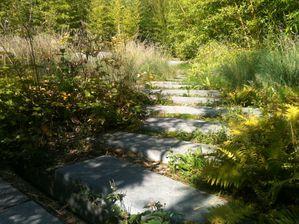 jardin-des-geants 1063b