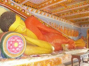 1.Anuradhapura_3.JPG