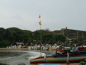 12.Galle_1-copie-1.JPG