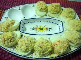 huevos-rellenos-de-merluza.jpg