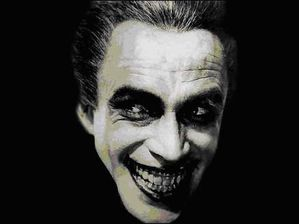Conrad-Veidt--from-The-Man-Who-Laughs.jpg
