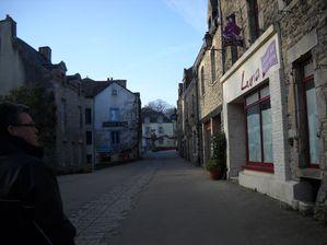 rue-principale.JPG