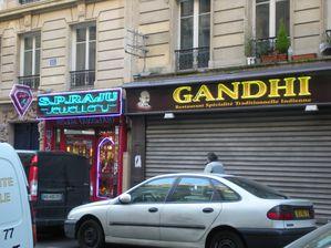 DECEMBRE-2011-ET-PARIS-2012-060.jpg