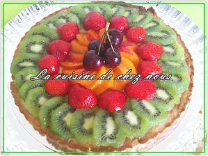 tartes-pizza 2749