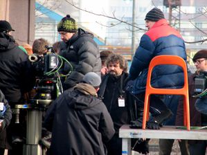 1-Filming-of-enBlack-Thursday-2011-film--Blac.jpg