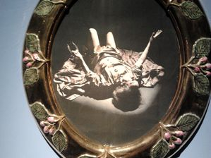 about-caravaggio-ovale--jpg
