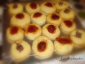 biscuits-confiture-2.jpg
