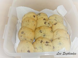 cookies-choc-pistaches-b.jpg