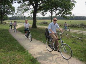 2011-06-15-urban-commuter-in-holland-01-1-.jpg
