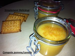 compote-pomme-canelle.jpg
