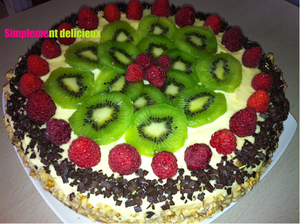 gateau-creme-mouss-fruit.png