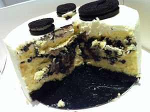 Cheesecake-Oreo-B-n-S-Kitchen-2.JPG