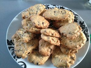 cookie (2)