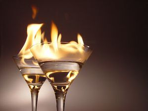 375px-Flaming_cocktails.jpg