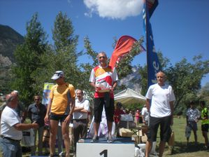 podium-richard-22-juil-12.JPG