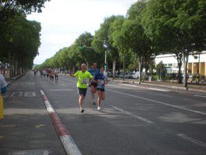 paul-en-course.JPG