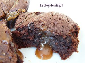 Moelleux chocolat-caramel3
