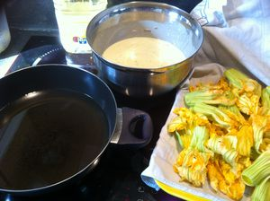 beignets-courgettes-3311.JPG