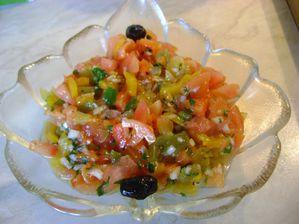 salade-marocaine-021.jpg
