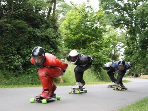 course-skate-camping-col-d-ibardin.jpg