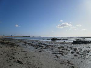 plage-de-Kerity-Fevrier-2012.jpg