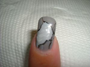 nail-art-mai-053.JPG