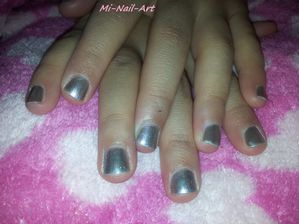 Swatch OPI Not Like The Movies Collection K.Perry 2