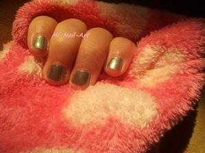 Swatch OPI Not Like The Movies Collection K.Perry 3
