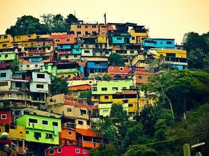 0-Venezuela.jpg