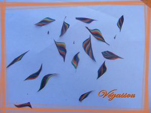 water marble decal (2)