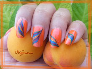 water marble decal (6)